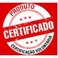 Refil / Filtro FP4 para Purificadores de Água CONSUL - CPC30, CPC35, CPB36  - Pensou Filtros