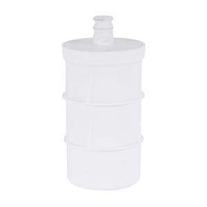 Filtro para Purificadores Polar Basic e Cristallo - Original  - Pensou Filtros