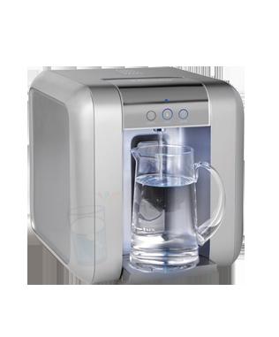 Refil Prolux para Purificador de Água Electrolux PA10N, PA20G, PA25G, PA30G e PA40G  - Pensou Filtros
