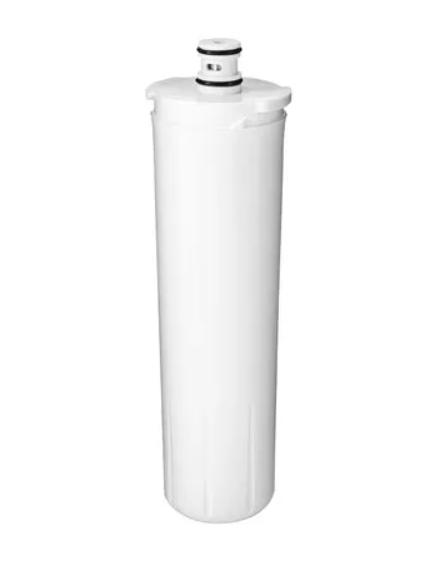 B2W- Kit Refil Para Purificador De Água Docol Vitalis  - Pensou Filtros