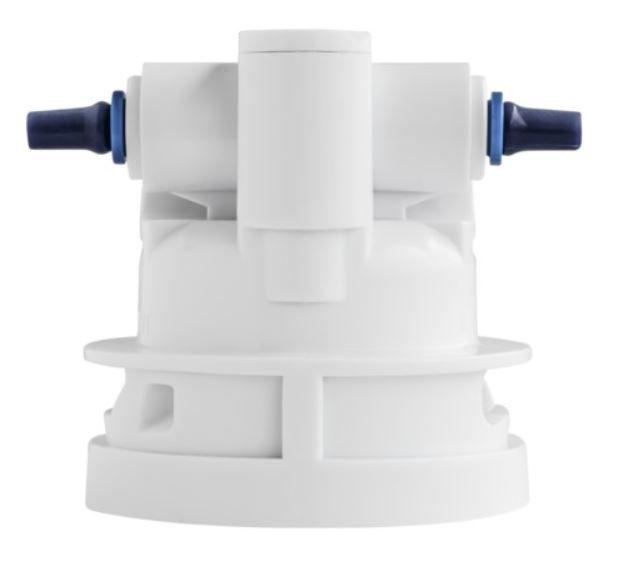 Cabeçote de Limpeza Filtro Purificadores Electrolux PE11 e PA  - Pensou Filtros