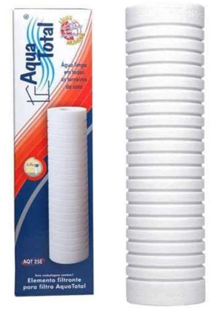 CNOVA-9278296-Refil 3M para Filtro Aqualar Aquatotal  - Pensou Filtros