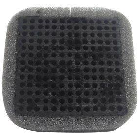 Desodorizador de Geladeiras, Freezer e Frigobar - Electrolux  - Pensou Filtros