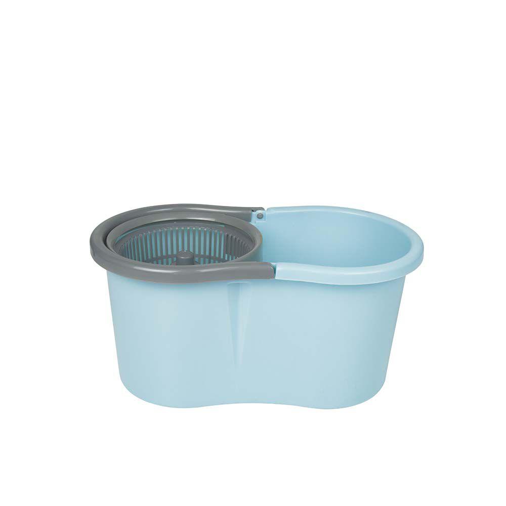 Esfregão Mop Pocket Limpeza Prática  - Pensou Filtros