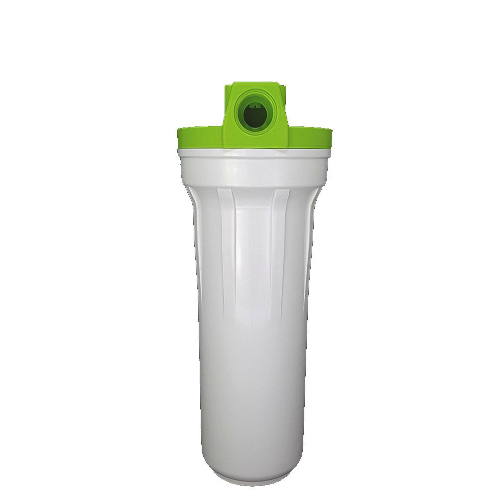 Filtro de água para caixa d