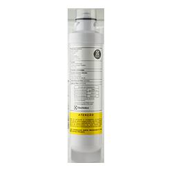 Refil/Filtro de Água para Purificador PE11B/PE11X/PC41B/PC41X/PH41B/PH41X ML  - Pensou Filtros