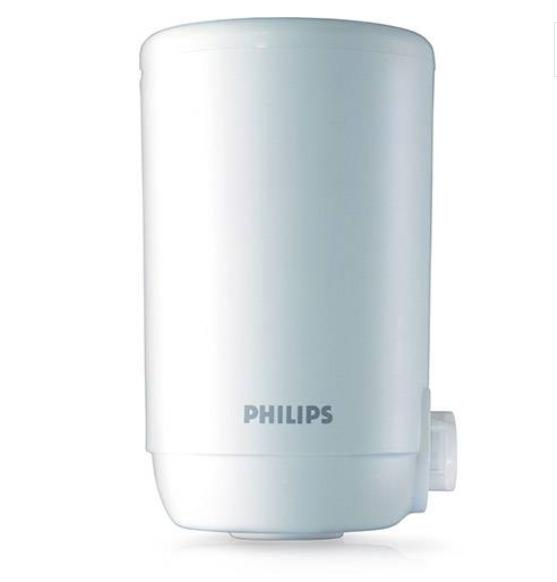 Filtro Philips Walita Refil WP3911 para Purificador de Água WP3811 e WP3820  - Pensou Filtros
