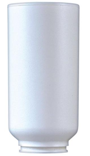 Filtro Philips Walita Refil WP3961 para Purificador de Água WP3861  - Pensou Filtros