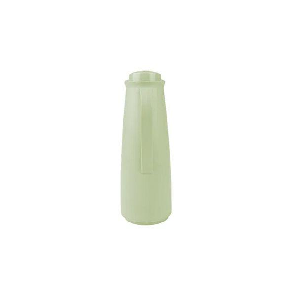 Garrafa Térmica Fresh 750ml Hortelã - Mor  - Pensou Filtros