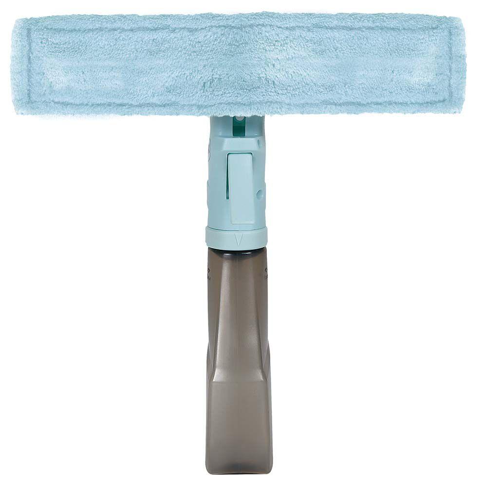 Limpa vidro com Spray - 3 em 1 MOR   - Pensou Filtros
