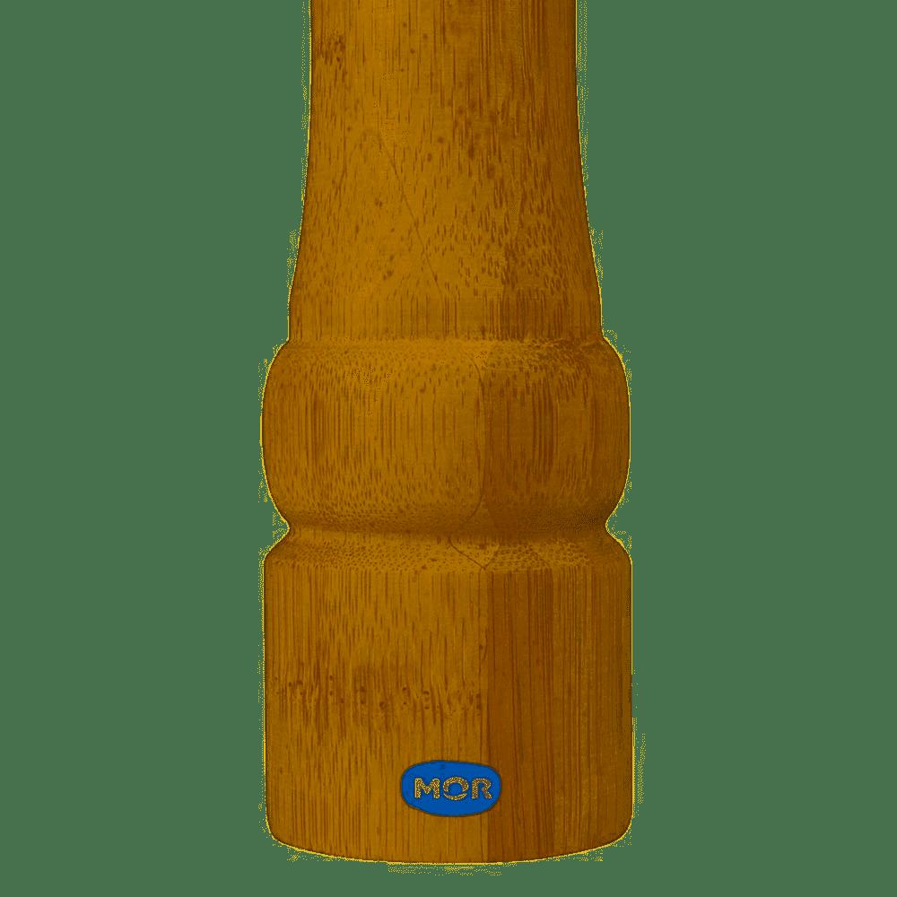 Moedor de Pimenta - Bamboo (MOR)   - Pensou Filtros