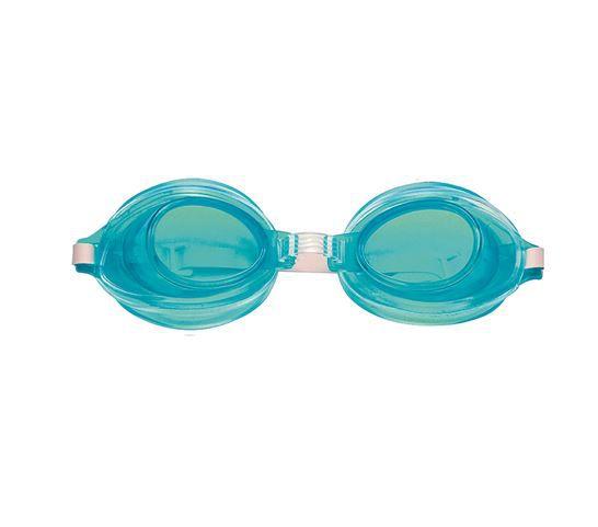 Óculos de Natação Fashion - Verde  - Pensou Filtros