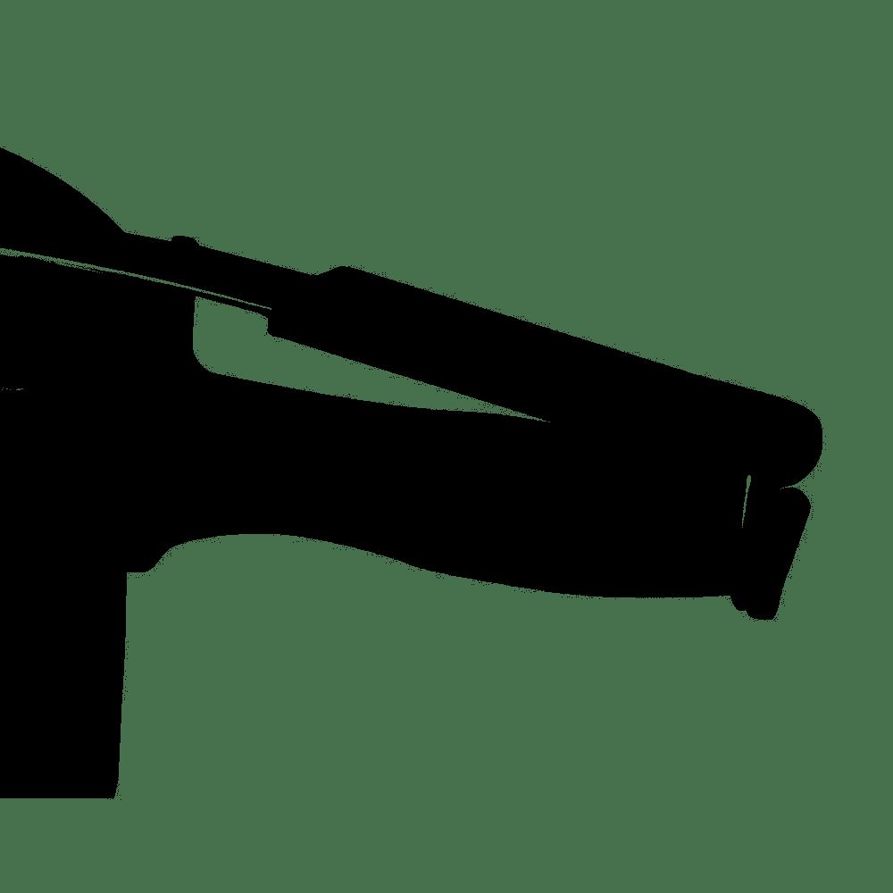 Panela de Pressão 4,5L Polida - ALUSOL  - Pensou Filtros