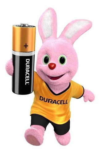 Pilhas Duracell Duralock Alcalina Aa Embalagem C/4 Unids  - Pensou Filtros