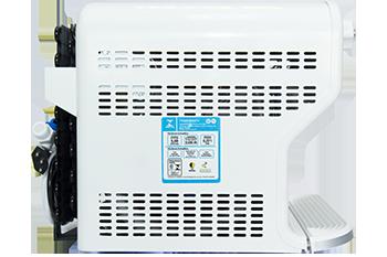 Purificado Purizon Robotic - Branco 127v  - Pensou Filtros