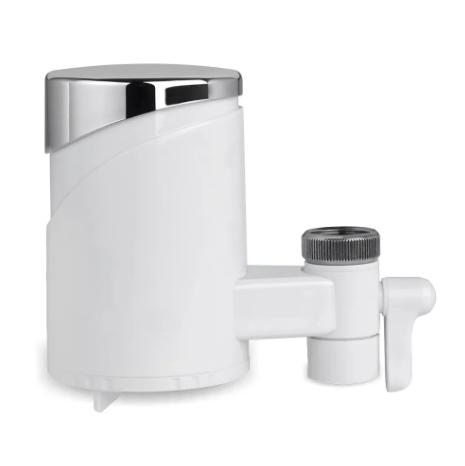 Purificador de Água de Torneira Easy - Hidrofiltros  - Pensou Filtros