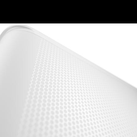 Purificador de Água Electrolux Branco - Gelada, Fria e Natural Compacto PURE 4X - PE12B  - Pensou Filtros