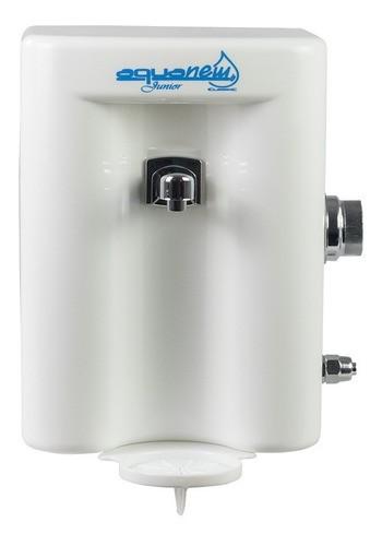 Purificador de Água Junior Ozon - CORES  - Pensou Filtros