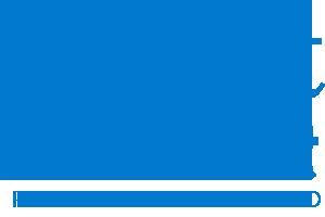 Purificador de Água Soft Star Cereja - 220v   - Pensou Filtros