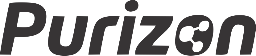 PURIZON MAX - CONFIRMAR - ML  - Pensou Filtros