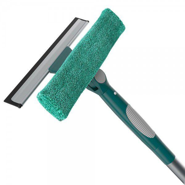 Refil para Limpa Vidros Extensível - MOR  - Pensou Filtros