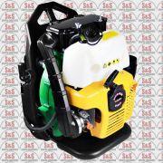 Soprador a Gasolina - 2 Tempos - 82,4cc - SV500 - Vulcan