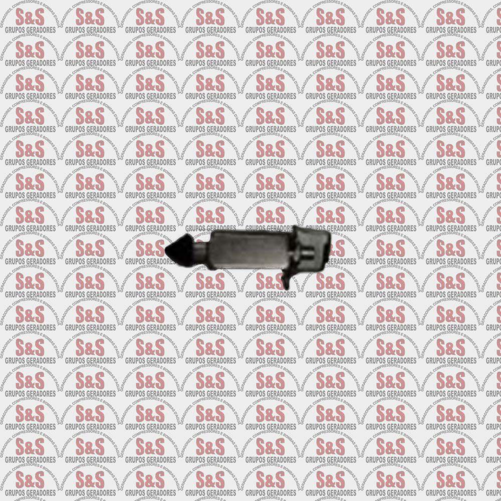 Agulha Carburador Motor Branco B4T 20H