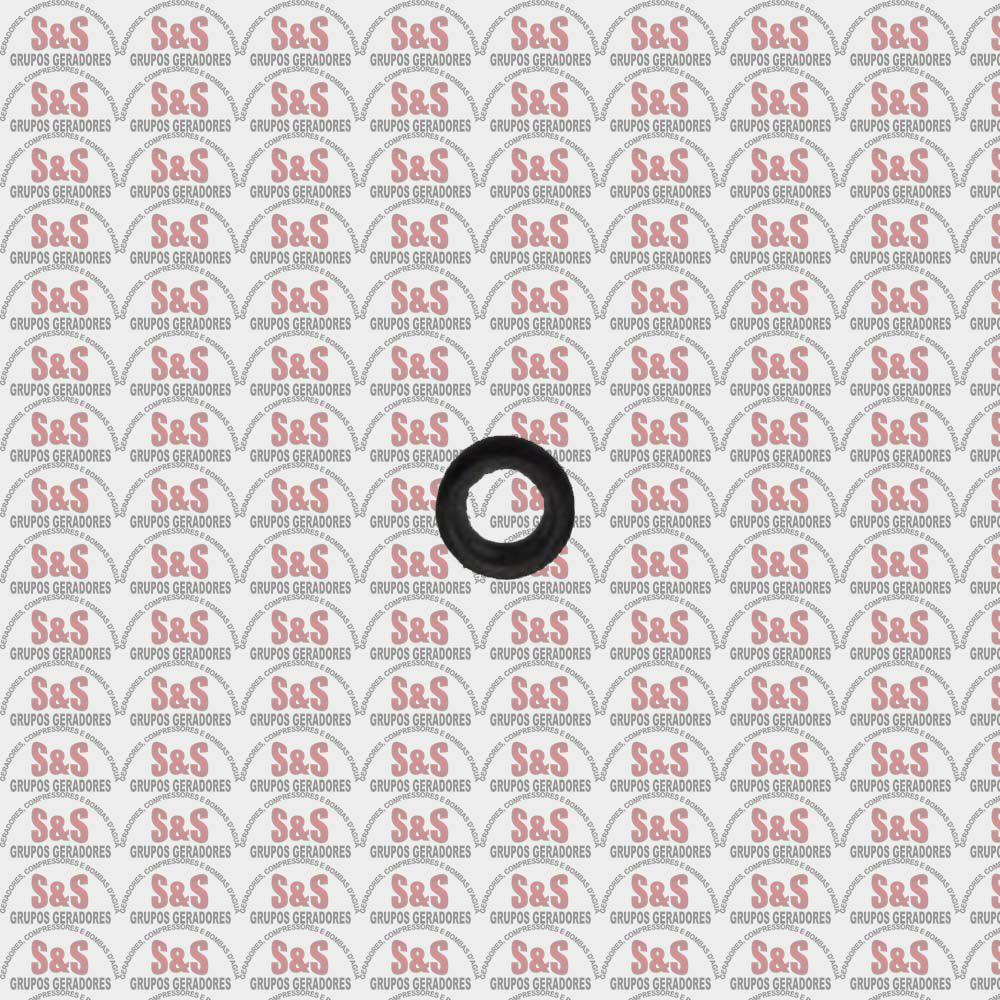 Anel de Vedação B4T 2V 620H - Branco