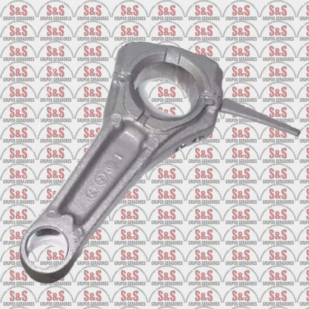 Biela P/ Motores Estacionários 13.0 Cv