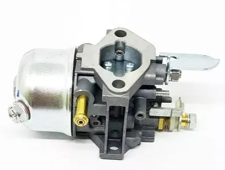 Carburador Motor TOYAMA TE40Z-XP