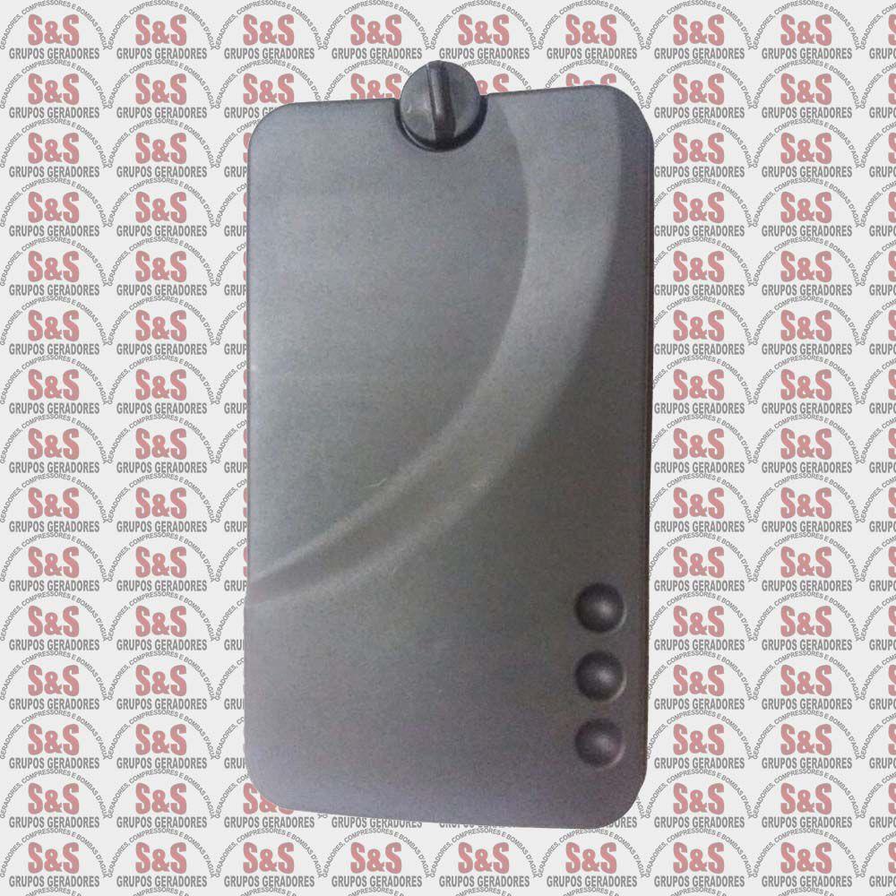 Filtro de Ar Completo Gerador TG8000CXEV