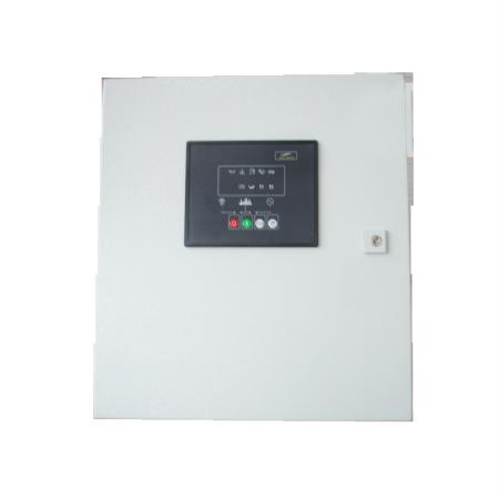 QTA Exclusivo para Gerador de energia NDE19STA3D e NDE19EA3D - Nagano