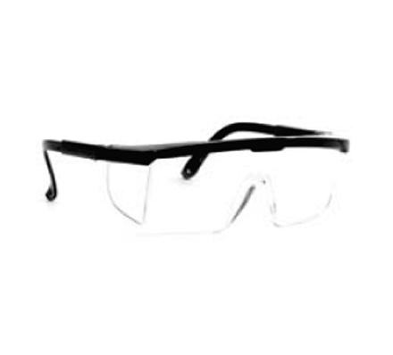 Óculos de proteção - Branco