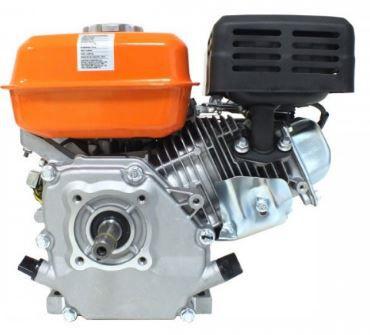 Motor Estacionario- Vulcan VM210 GASOLINA 7 HP TRENT
