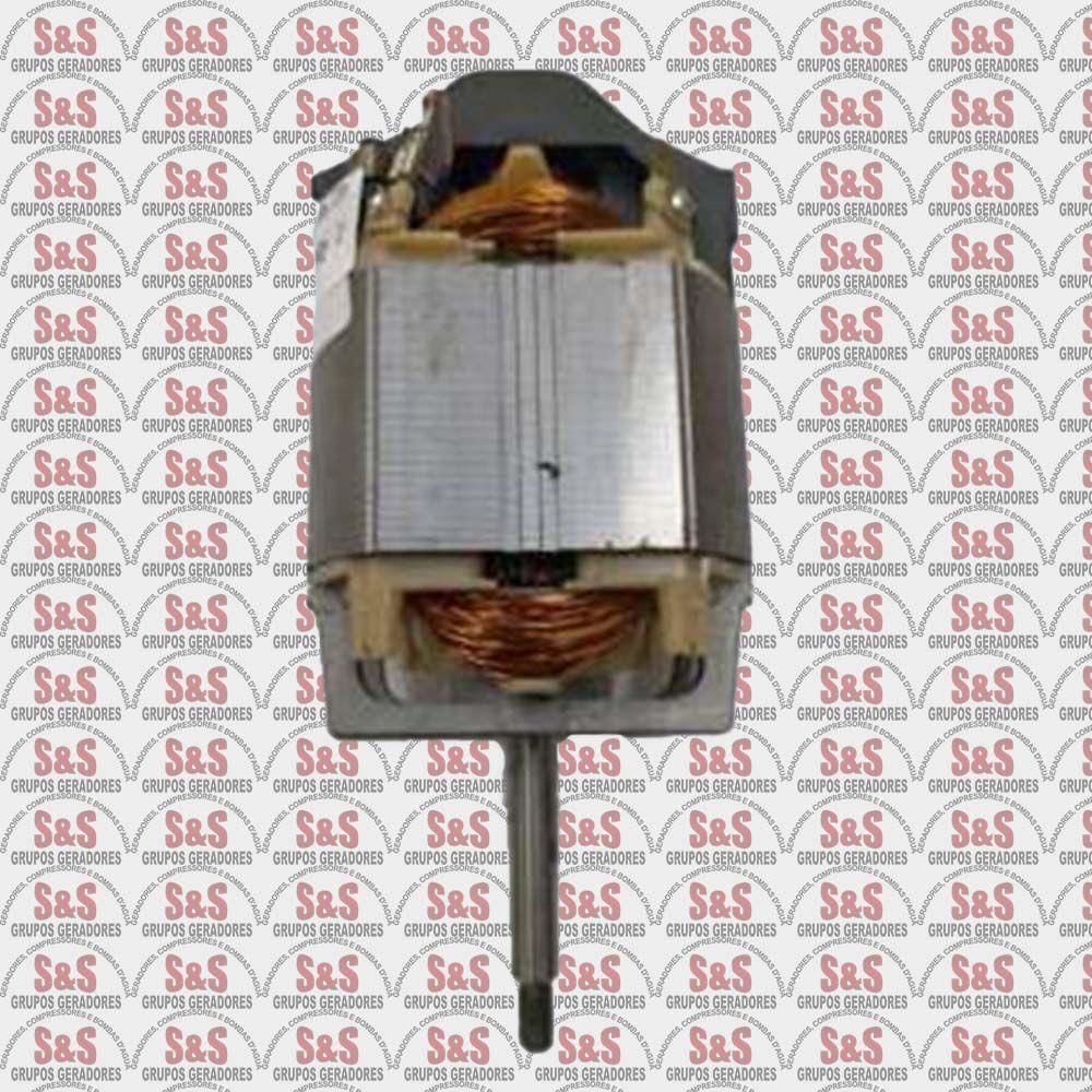 Motor Universal Aparador de Grama 1000W/ 220V GAM1000