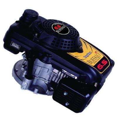 Motor Vertical Buffalo  BFG 6.5 OUTBOARD
