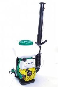 Atomizador Costal a Gasolina - 2 Tempos -  VAT820P - Vulcan