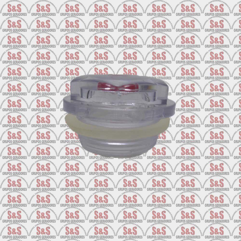 Visor de nível de Óleo Compressor de Ar Motomil