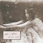 LP Ana Canâs Tô na Vida