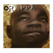 LP Duplo O Rappa
