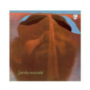 Jards Macalé - LP Jards Macalé