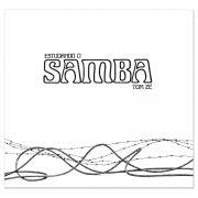 LP Tom Zé Estudando O Samba