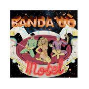 LP Banda Uó Motel