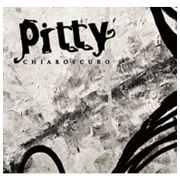 LP Pitty Chiaroscuro