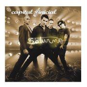 LP Capital Inicial Saturno