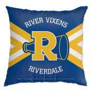 Almofada Riverdale River Vixens