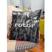 Almofada Rotor Show