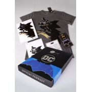 Box Chiaroscuro Signature Series - Batman
