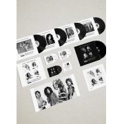 Box LPs + CDs Led Zeppelin The Complete BBC Sessions