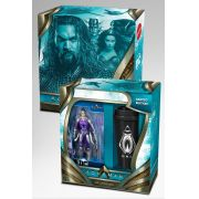 Box Mattel Multiverse Orm